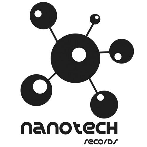 Nanotech Records's avatar