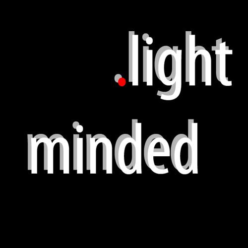 lightminded's avatar