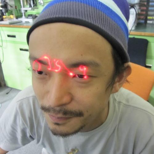 daitomanabe's avatar