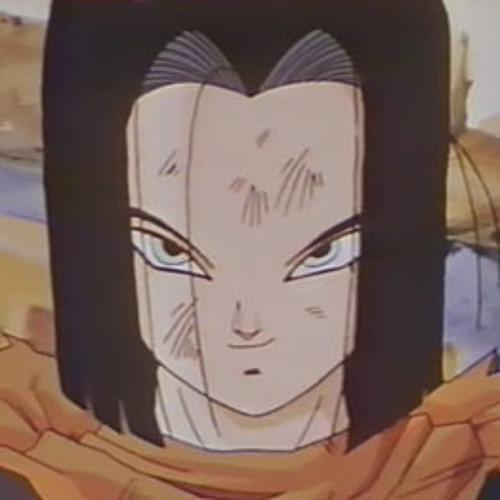 Android_teknetium's avatar