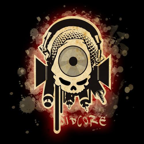 sidcore's avatar