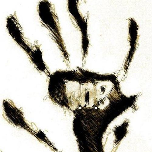 D.O.B.'s avatar