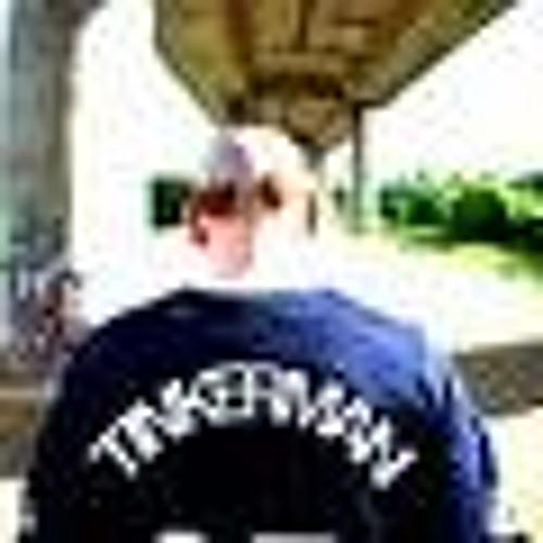 Tinkerman's avatar