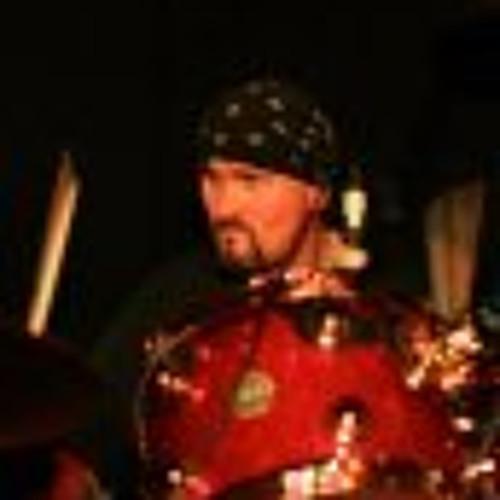 Drumslinger's avatar