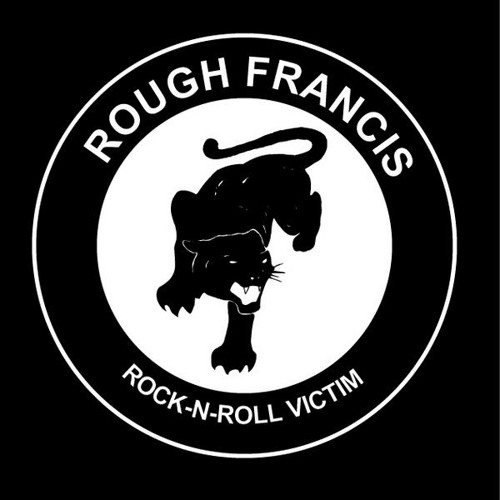 ROUGHFRANCIS's avatar