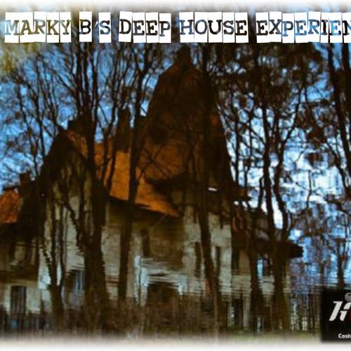 Deep House Experience's avatar