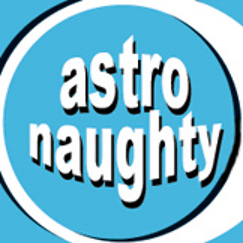 astro naughty's avatar