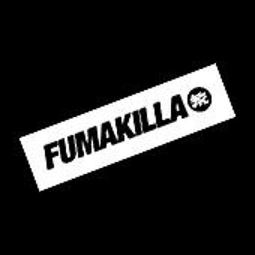 FUMAKILLA's avatar