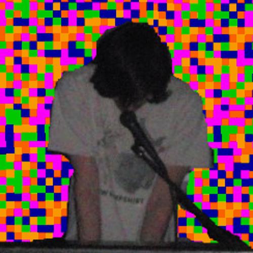 Dustin LaRochelle's avatar