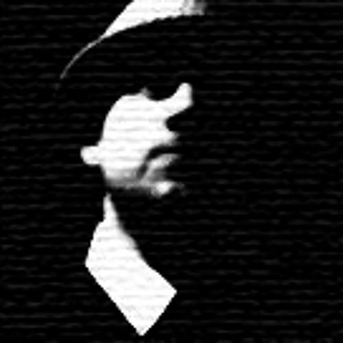 PERMINATOR's avatar