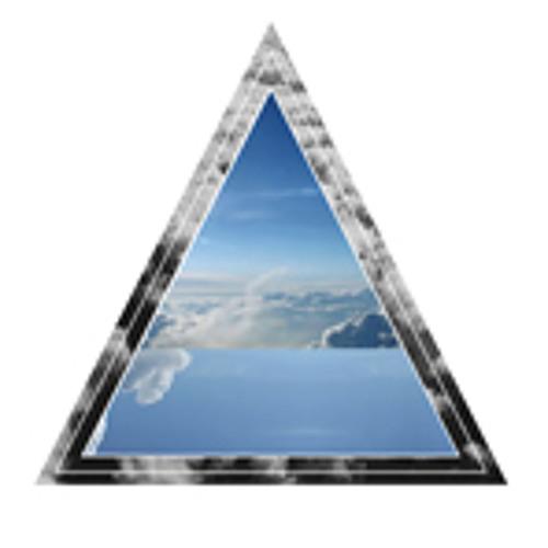 Amecca Records's avatar