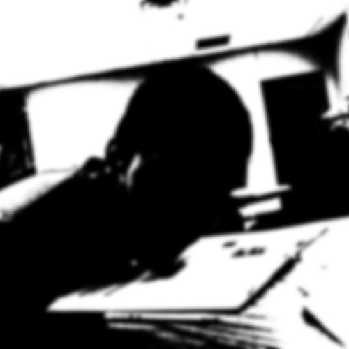 JossueV's avatar