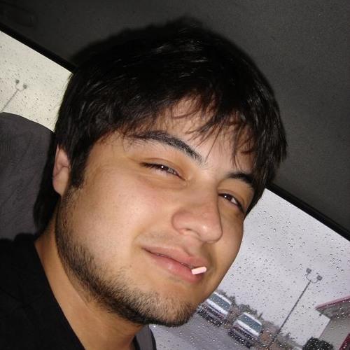 HotSauce's avatar
