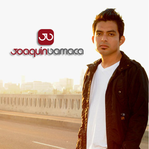 Joaquin Bamaca's avatar