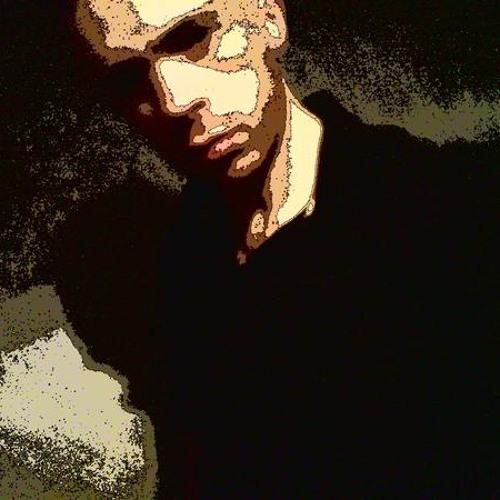 Wainscott's avatar