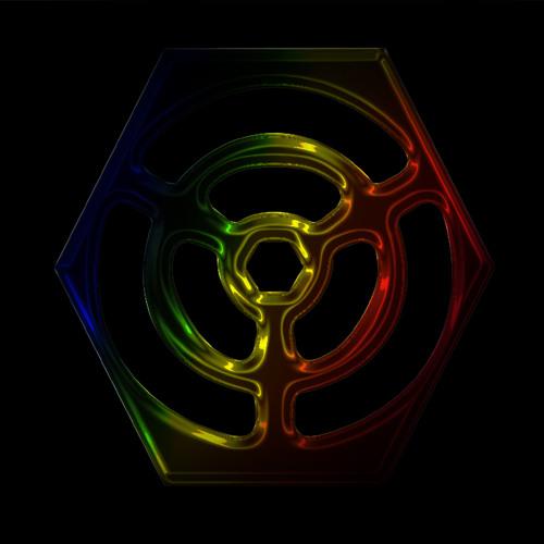Hadr0n's avatar