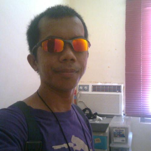pusong gumaca's avatar