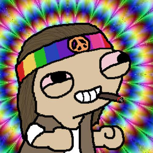 Veough24's avatar