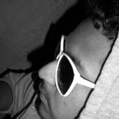 MrHuevo's avatar