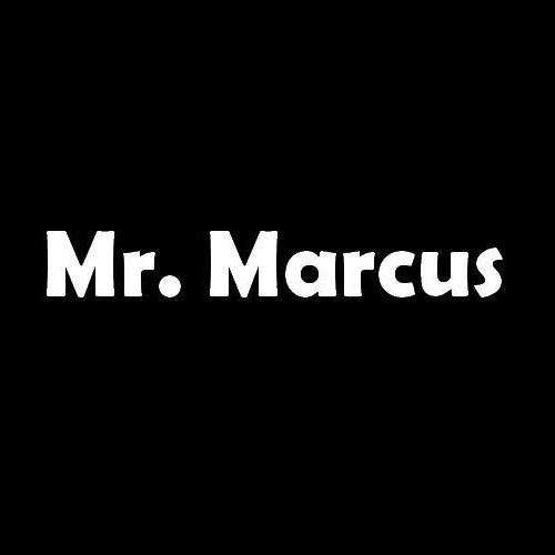 Ryan Leslie - You're Not My Girl (Mr. Marcus Remix(Snippet))