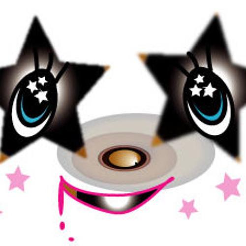 beseo masaco's avatar