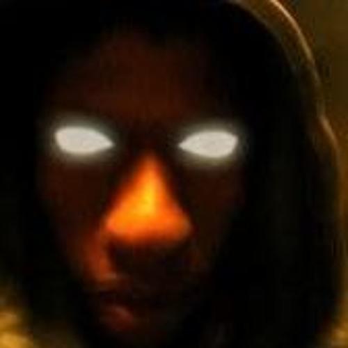 Matsu00's avatar