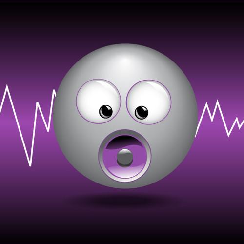 Bouncy Jam's avatar