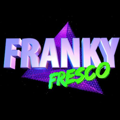 Franky Fresco's avatar
