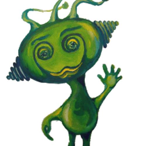 tigabeatz's avatar
