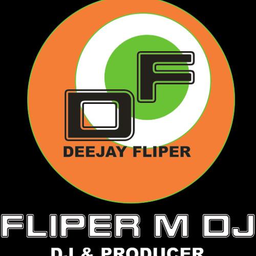 Fliper M's avatar