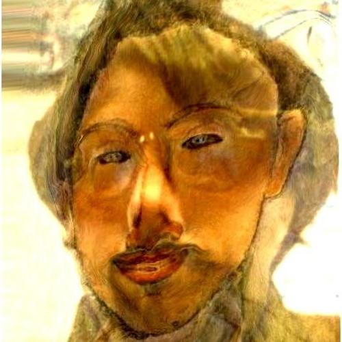 yukbon's avatar
