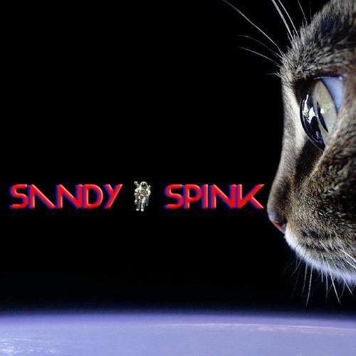 SandySpink's avatar