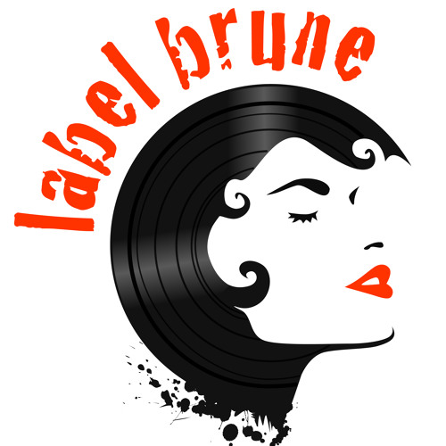 LABEL BRUNE's avatar