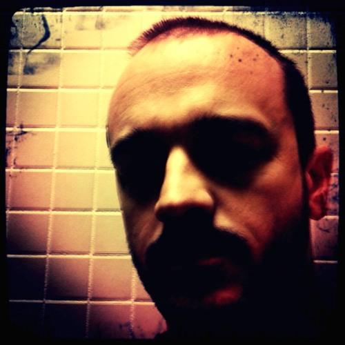 Error Malfunction's avatar