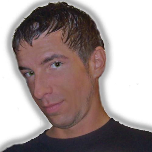 djampere's avatar