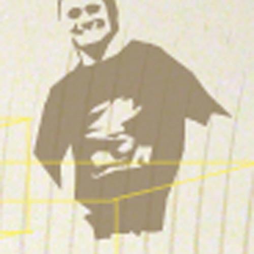 kealkowa's avatar