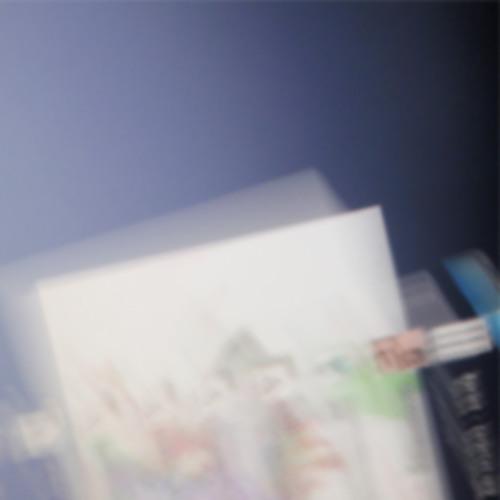 sine wave's avatar