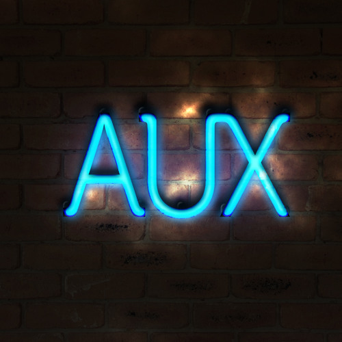 Aux's avatar