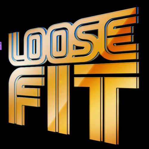 DJ Loose Fit's avatar