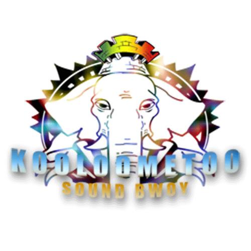 KooloometooSound's avatar