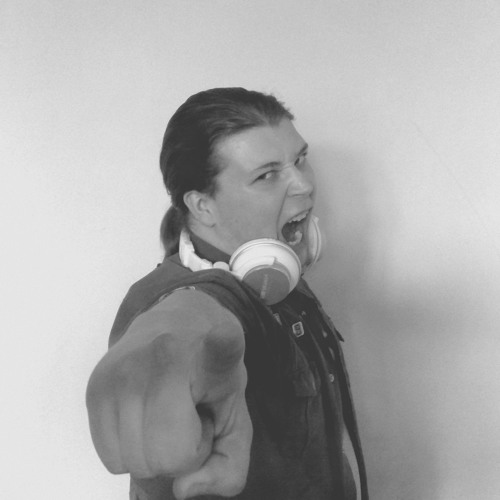 Maniac G's avatar