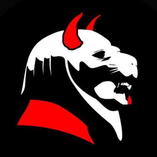 xhosux's avatar