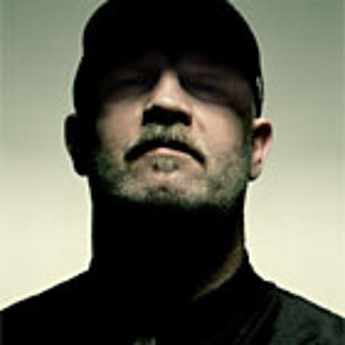 Gary Willis's avatar