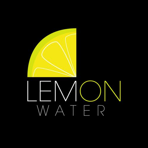 Lemon Water Label's avatar
