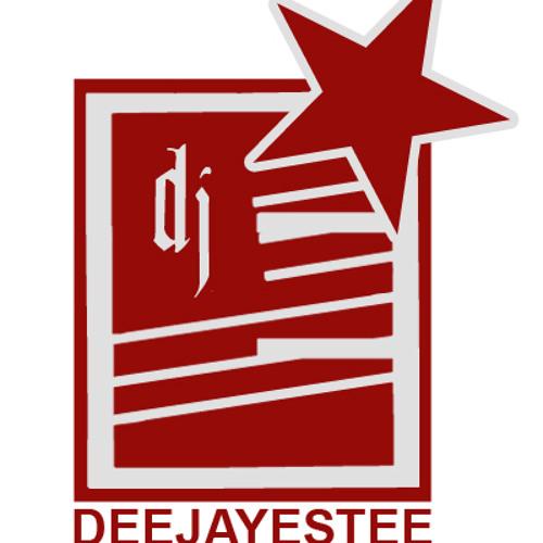 deejayestee's avatar