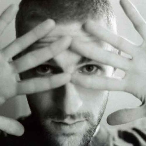 Olivier St Denis's avatar