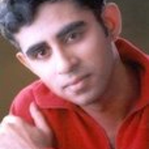 Monu Indiawood's avatar