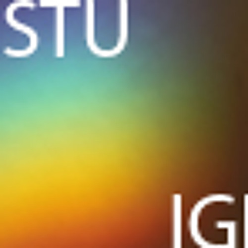 stuigi's avatar