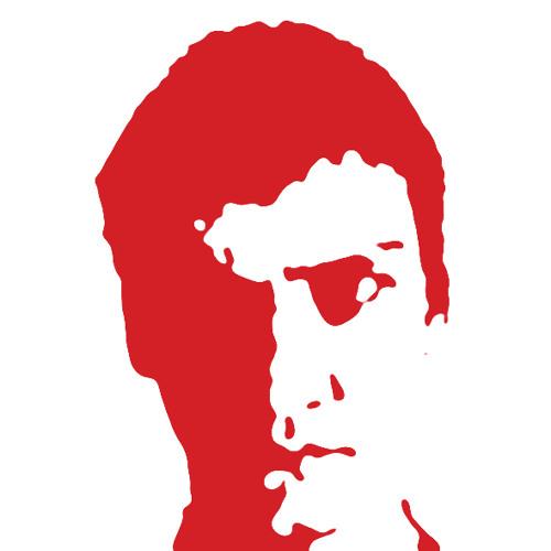 Exytage's avatar