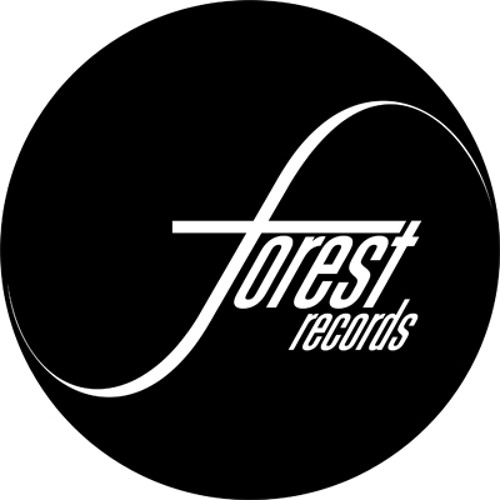 Forest Records's avatar